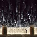 Az első pillantás - megnyílt a Velencei Biennálé