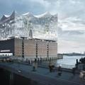 Elbphilharmonie, Hamburg (HdM)
