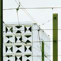 Recycling the Past - előadás, Karo Architekten