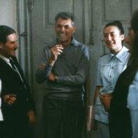 Jutalomutazás (magyar film, 1974)