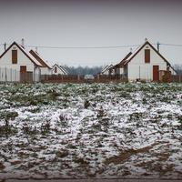 A családi házak kora lejárt (Urbanista)