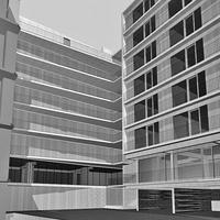 Magház 3 - Janesch Péter terve
