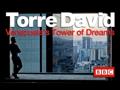 Álmok tornya (Torre David)