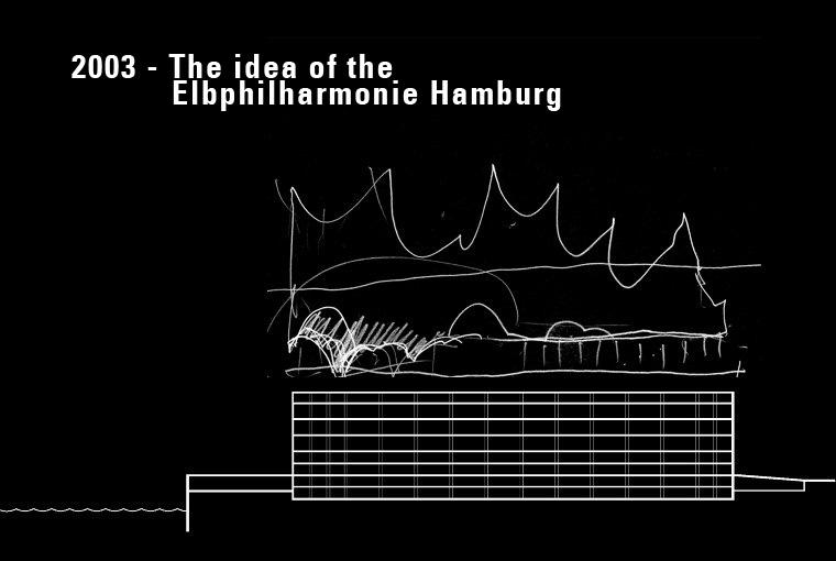 2003_start_skizze_hdem_elbphilharmonie_e.jpg