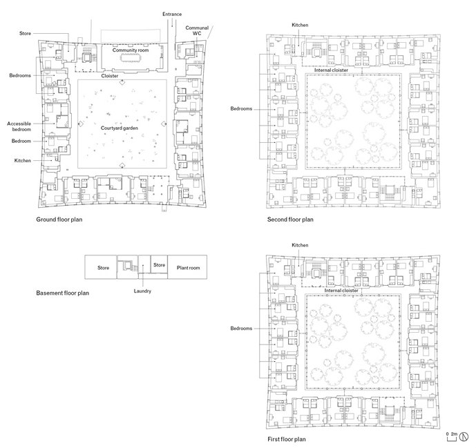 3053939_6a-drawings-for-web.jpg