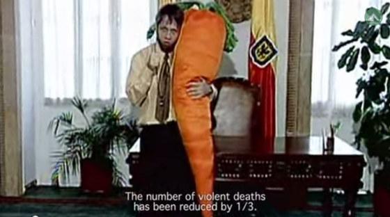wortel2.jpg