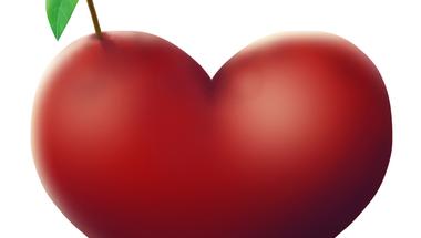Aktívabb a szerelmi életed, ha Mac-es vagy?