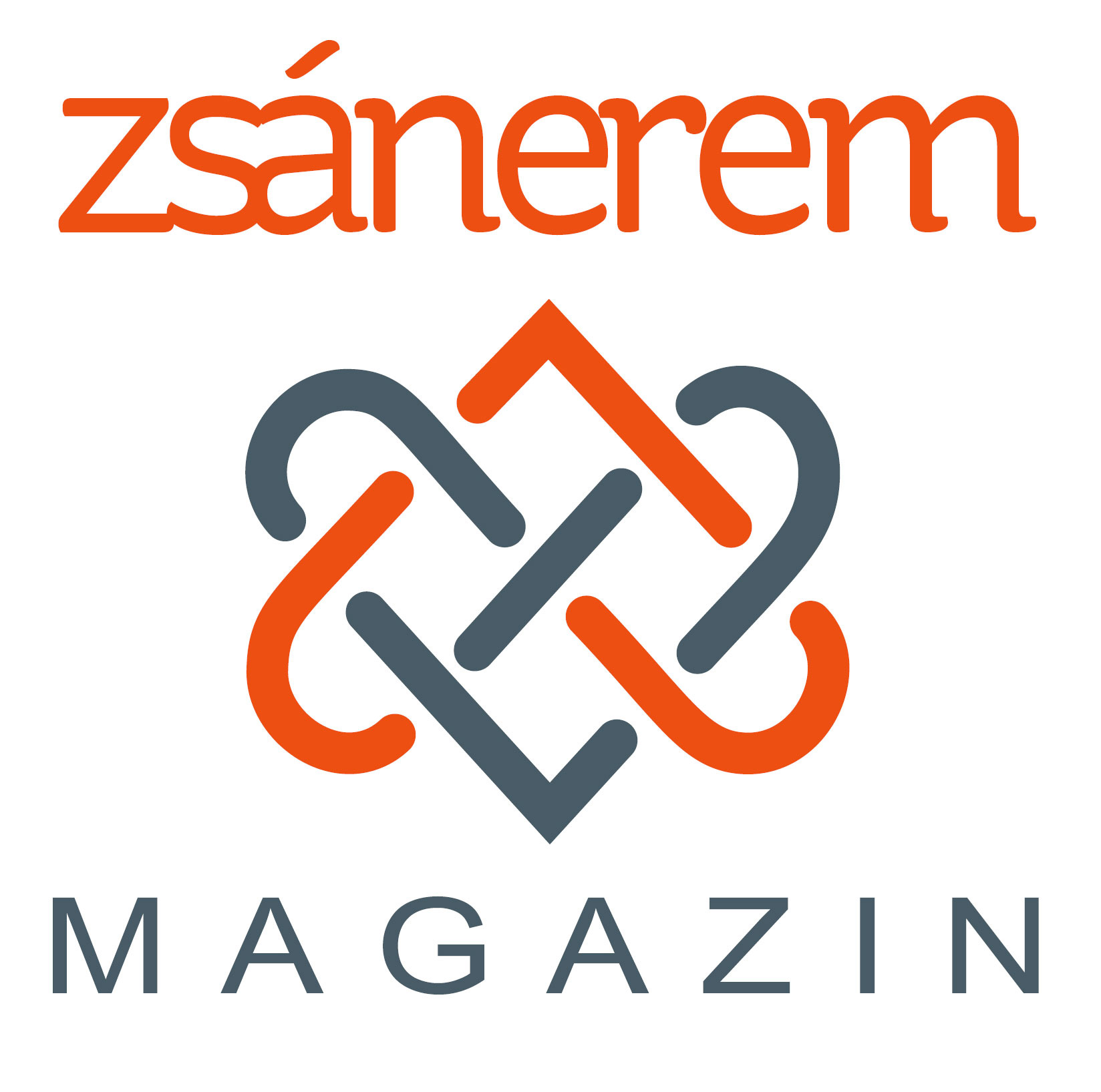 magazin-facebook-logo.jpg