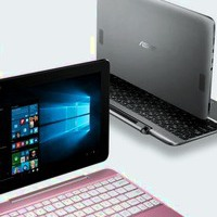 Használt notebook - Refurbished laptopok