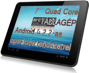 7-ips-quadcore-tablet.jpg