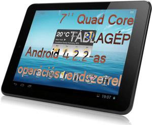 7-ips-quadcore-tablet.jpg