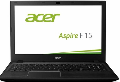 acer-aspire-f15-gamer-laptop.jpg