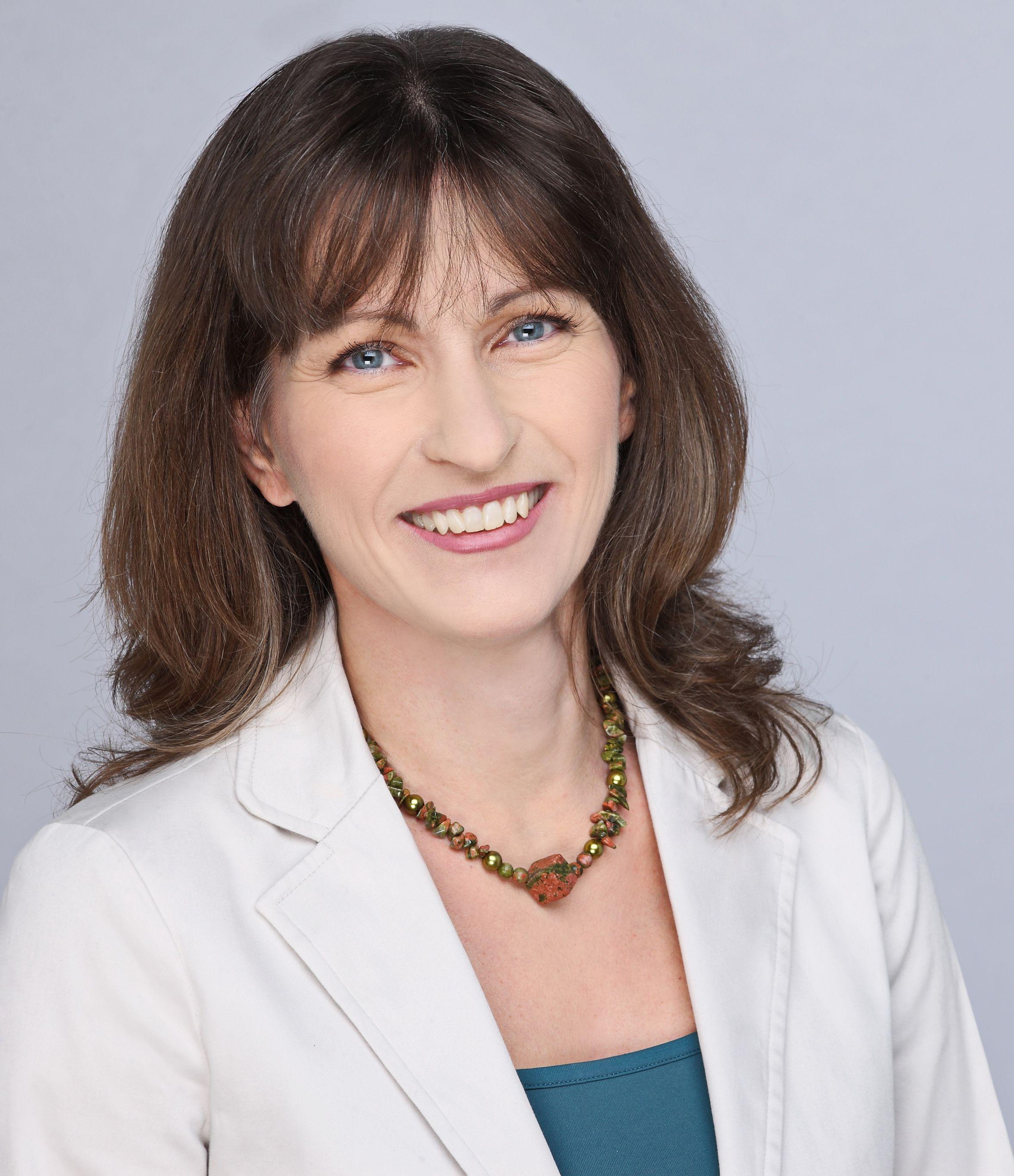 orvos segítette a fogyást durham sikeres fogyás menopauzában