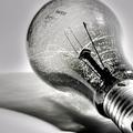 Projekt-174: Az ötlet