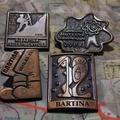 Villámposzt: Bartina-túra előzetes