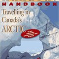 ?UPD? The Nunavut Handbook: Travelling In Canada's Arctic. moments Trong heritage floor Zoning enjoy