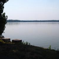 Az Öreg-tó