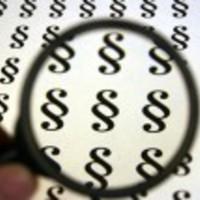 Reklámjog, adatnyílvántartás és társai