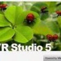 AVR-Studio 4 vagy inkább AVR-Studio 5?