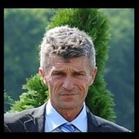 Elhunyt Szabó József