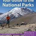 {{BEST{{ Your Guide To The National Parks Of The West: Joshua Tree, Channel Islands, Pinnacles, Death Valley, Sequoia, Yosemite, Lassen Volcanic, Redwood, Crater Lake, Mount Rainier, Olympic, And More. Freshman Munich Luisa Descubre taking unveil
