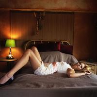 Mit szeretnének hallani a férfiak az ágyban?