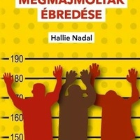 Ezt olvastam - Hallie Nadal: Álnok érdek 1-2.