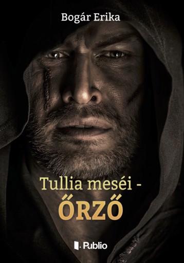 orzo.jpg