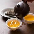 A tea gyógyhatása