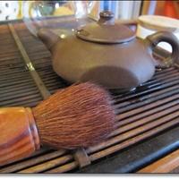 Teakert.blog.hu