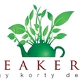 www.teakert.hu