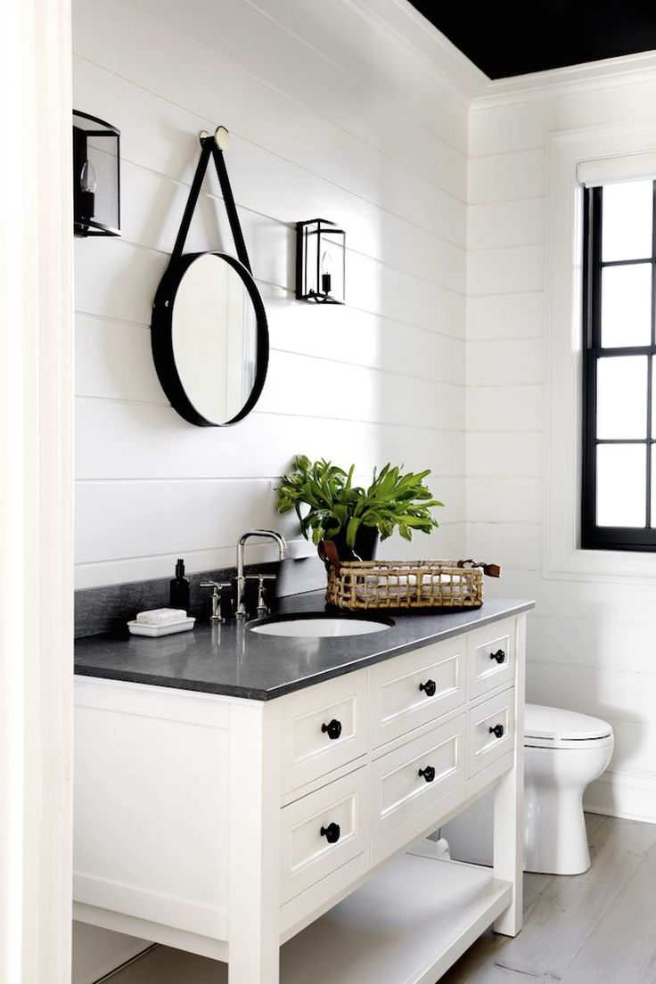 236373b23680263e84a156acbfb205d7--shiplap-bathroom-dark-countertop-bathroom.jpg