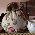 Tea cosy – az angliai kirándulás első számú favoritja!