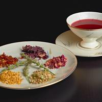 Teával az egészségért