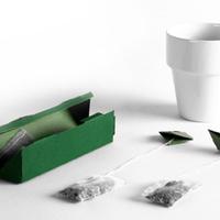 Filterek vonzásában - avagy mi úszik a teavízben?