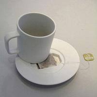 Rekviem egy teafilterért