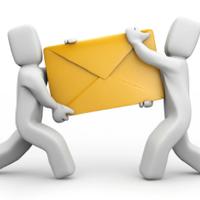 Melyik e-mail szolgáltató való nekem?