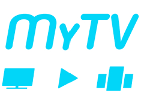telenor_mytv_large.jpg
