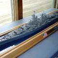 Montana, A-150 és társaik - a csatahajók utolsó generációja