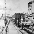 GyártásTrend-cikk - Isambard Kingdom Brunel vákuumcsöves vasútja