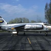 VTOL '60 - 2. rész: A VJ 101 program további tervei és a VAK 191 projekt