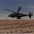 A Lockheed AH-56 Cheyenne és története (1. rész)