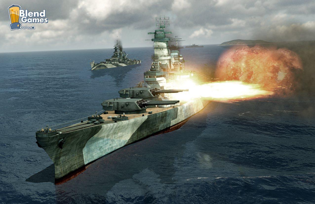 battlestations_pacific_12466500906846.jpg