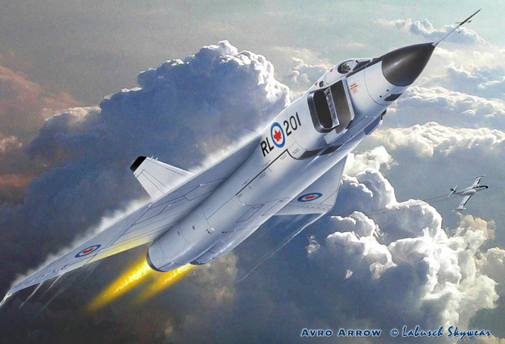 avro_arrow.jpg