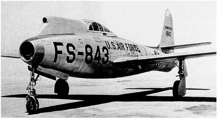 f-84.jpg