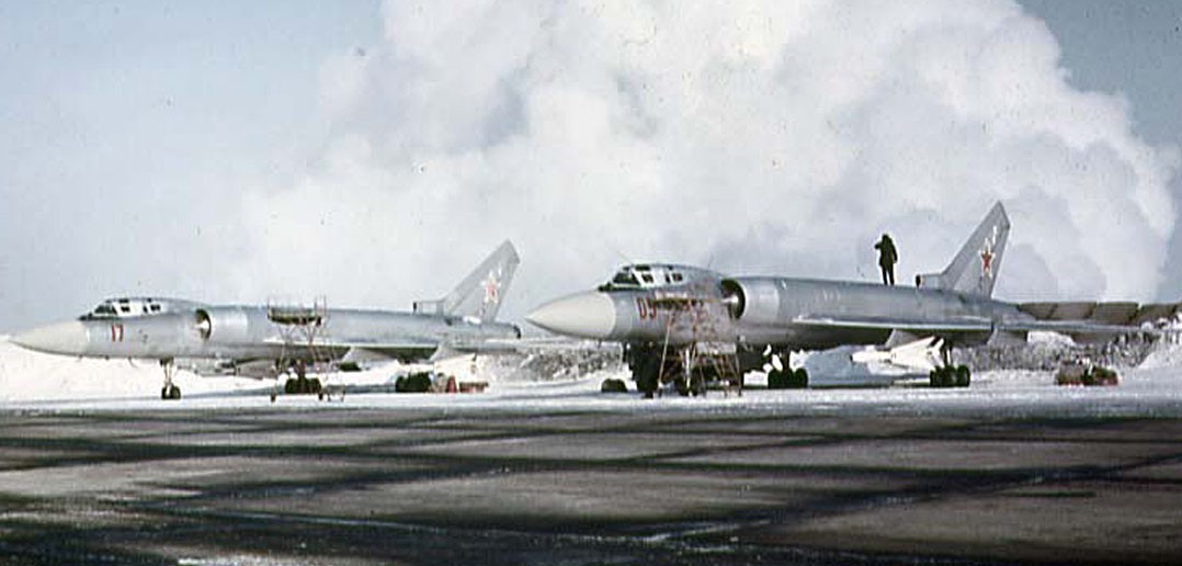 tu-128.jpg