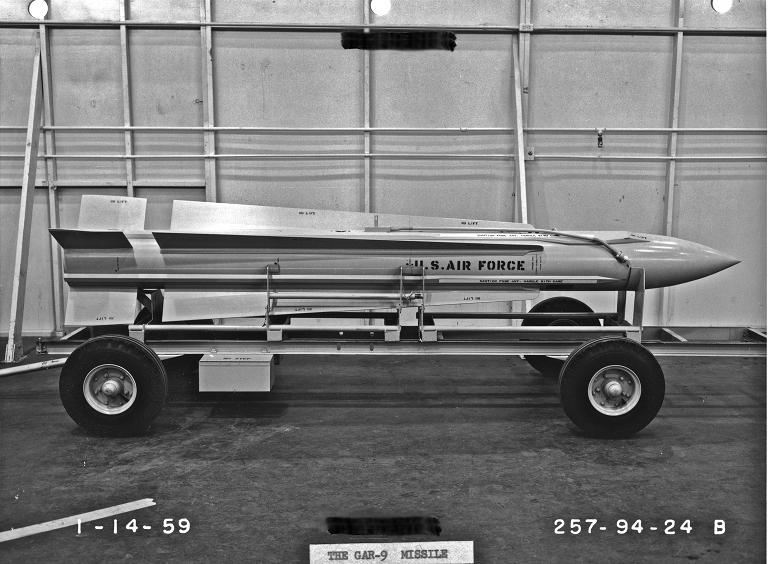 xf-108-missile-1s.jpg