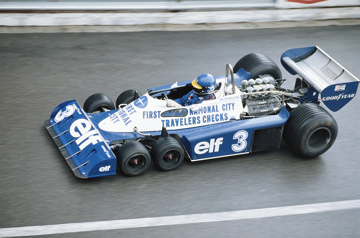 tyrrell-p34-ft.jpg