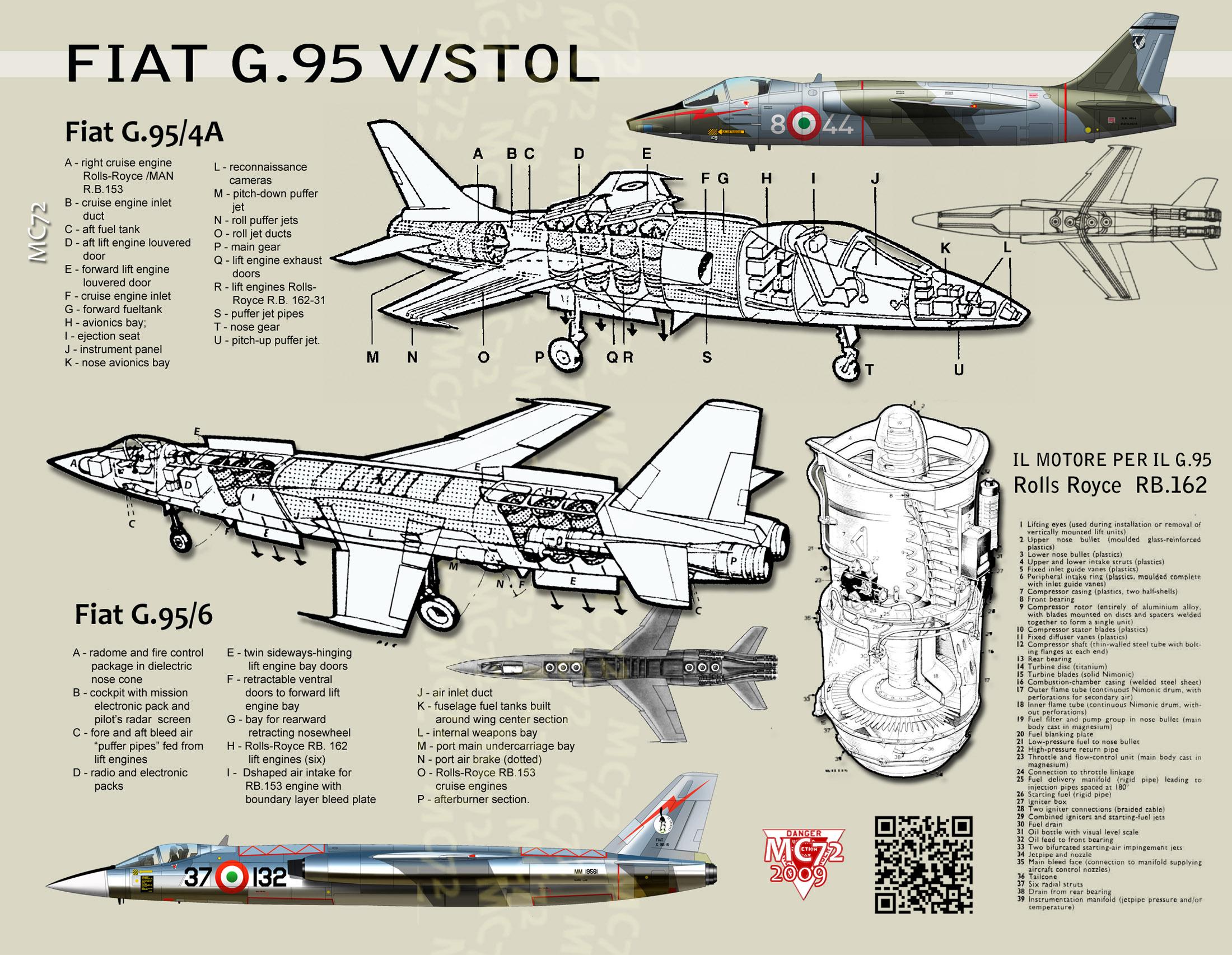 fiat-g-95-vstol.jpg