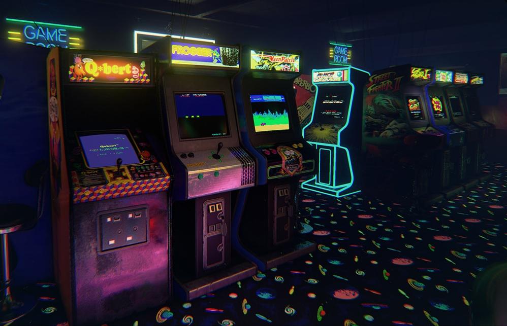 gameroom3.jpg